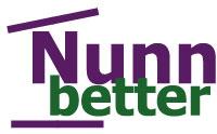 nunn.com.au